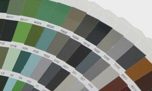 steklo-profili-color-3