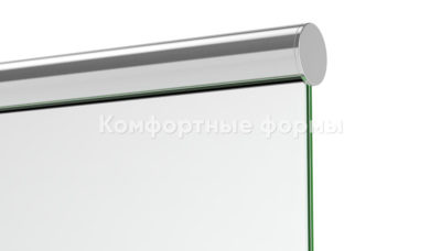 steklo-verhnij-poruchen-kruglyj