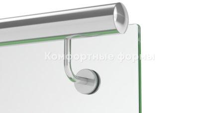 steklo-vynosnoj-poruchen-kruglyj