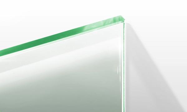 price-steklo-standart.jpg