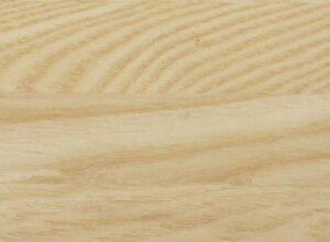 glass-wood-yasen