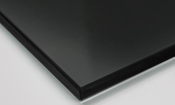 steklo-lestn-blackpearl.jpg