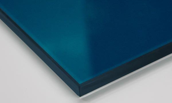 steklo-lestn-blue.jpg