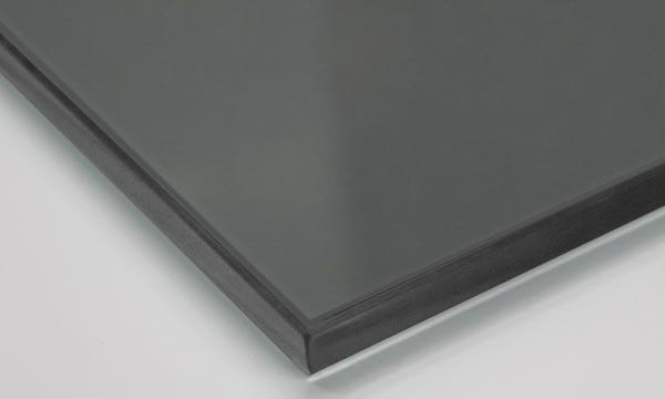 steklo-lestn-darkgrey.jpg