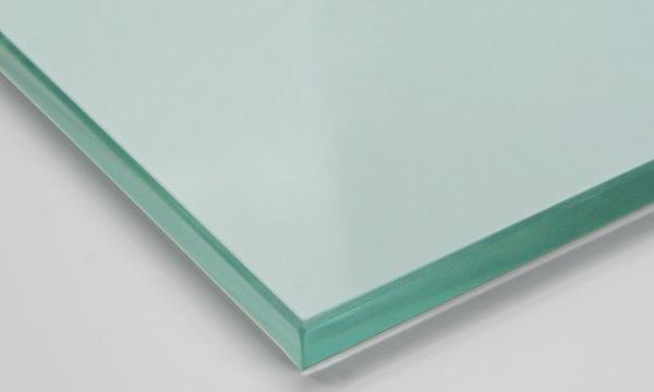 steklo-lestn-green.jpg