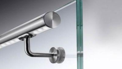 steklo-podsvetka-tip-3