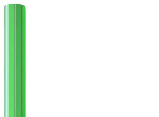 steklo-poruchen-net-550x405